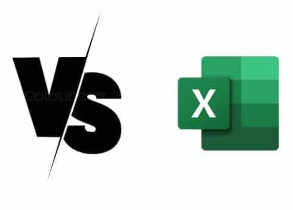 AssetAccountant vs Excel