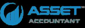AssetAccountant Fixed Asset Register Software