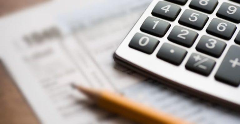 ATO targets fixed asset depreciation