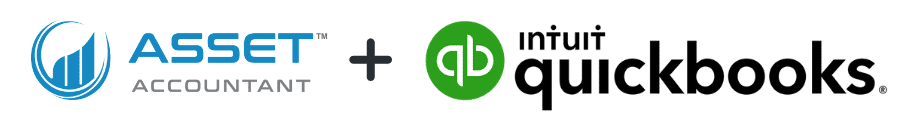QBO and AssetAccountant™: Tips for a Better Fixed Asset Register