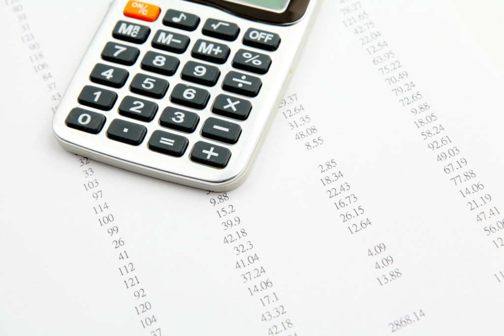 Fixed Assets Accounting and Depreciation