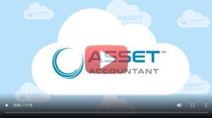 Fixed Asset Depreciation Software