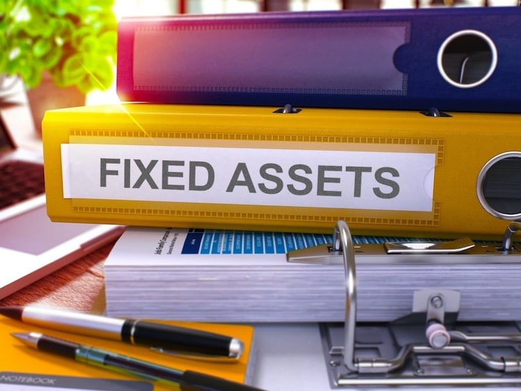 Fixed Assets: Use the Right Tool for the Job – AssetAccountant™